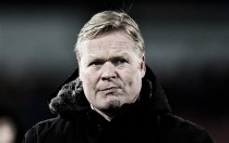 Glenn Hoddle urges Chelsea to pursue Ronald Koeman