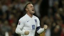 """Rooney: """"Me gustaría entrenar cuando me retire"""""""
