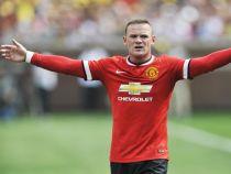 Manchester United, la victoire dans la douleur