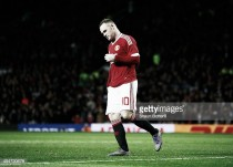 Opinion: Wayne Rooney is the victim of his own professional attitude towards Manchester United