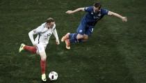 """Rooney sobre Allardyce: """"Solo le conozco por los equipos que ha entrenado"""""""