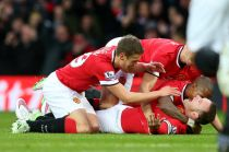 Aston Villa vs Manchester United: Reds travel to injury hit Aston Villa in search of seventh win on the bounce