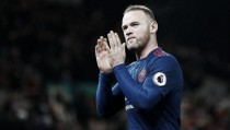 Rooney se queda