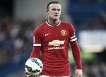 Rooney: We could have won at Stamford Bridge