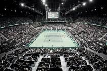 Previa ATP 500 Rotterdam: el tenis pisa territorio holandés