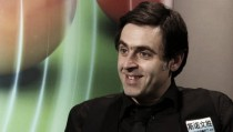 "Ronnie O'Sullivan: ""The World Championship should be cut by half"""