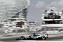 Prove Libere 3 Abu dhabi, continua la cavalcata di Rosberg