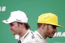 "F1, Rosberg: ""Posso battere Lewis"""