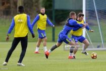 Southampton vs Everton Preview: Blues travel south for Koeman's return