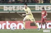 Resumen Villarreal CF 2015/2016: Antonio Rukavina, el héroe anónimo