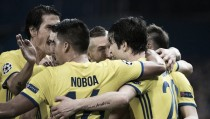 Los equipos rusos quieren seguir en Europa