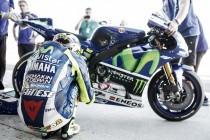 ¿Le queda a Rossi alguna bala?