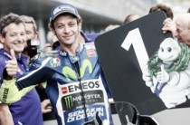 MotoGP Jerez Qualifying - What the front row have to say!