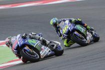 """MotoGP: Rossi """"Contro Jorge, ma alla pari"""", Lorenzo """"Darò il massimo"""""""