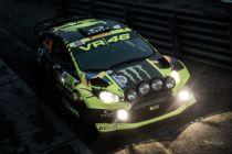 Al via da domani l'edizione 2014 del Monza Rally Show