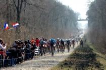 Paris-Roubaix: Qui triomphera?