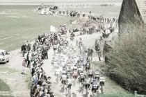 Parigi-Roubaix, svelate le wild card