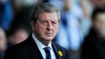 Hodgson anuncia la primera lista post-Gerrard y Lampard