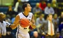 UNC Asheville Flattens Winless Drexel In Second Half To Claim First Win At Great Alaskan Shootout