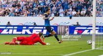 TSG 1899 Hoffenheim 2-1 Schalke 04: Hosts rise to seventh with hard-fought win