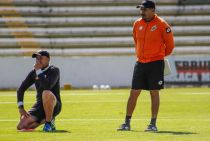 Ricardo Rayas confía plenamente en su equipo