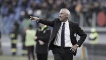 """Verso Chievo - Atalanta, Reja: """"L'obiettivo è la continuità"""""""