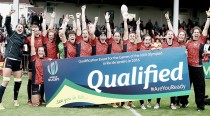 Sorteados los grupos del torneo olímpico de Rugby 7
