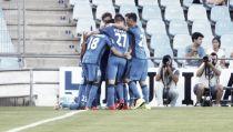 Deportivo - Getafe: en busca de la tranquilidad