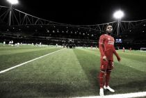 Manchester City interested in Raheem Sterling