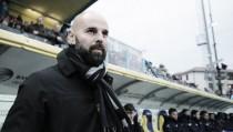 Empoli- Frosinone 1-2, la squadra di Stellone rivede la salvezza: le voci dei protagonisti