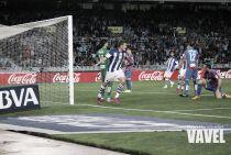 Real Sociedad- Levante: puntuaciones Real Sociedad jornada 35