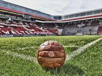 2.Bundesliga Week 3 Preview