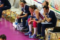 Volley femminile - L'Igor Gorgonzola Novara vuole vincere qualcosa di importante