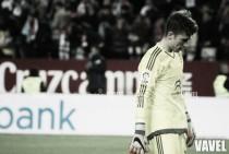 Anuario VAVEL selección española 2016: Rubén Blanco, el muro