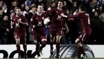 Europa League 2013/2014: Rubin Kazan, mucho ruido y pocas nueces