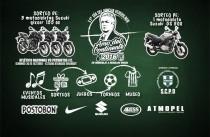 Atlético Nacional prepara el undécimo día del hincha 'verdolaga'