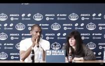 """Ryan Babel: """"Quiero continuar en el Deportivo"""""""
