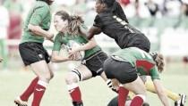 Equipo de rugby femenil irá a Las Vegas