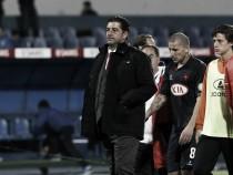 Rui Vitória valora el 'Golden Boy' logrado por Renato Sanches