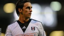 Bryan Ruiz heading for the exit door?