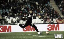El Valencia se queda sin Rulli: jugará en la Real Sociedad