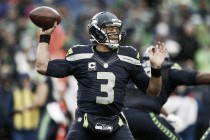 Seattle Seahawks vs Los Angeles Rams Live Stream Updates and Scores of NFL 2016 (3-9)
