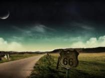 Ruta 66, oda a la libertad y a los sueños