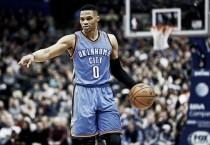 Nba, gli Oklahoma City Thunder e una difficile transizione