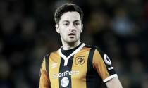 Hull City oficializa el parte médico de Ryan Mason