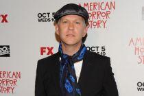 FOX da luz verde a dos nuevos proyectos de Ryan Murphy