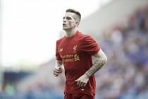 Liverpool's Ryan Kent seals Barnsley temporary move with Taiwo Awoniyi also set for loan move