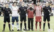 Real Zaragoza - Girona FC: una victoria para seguir soñando