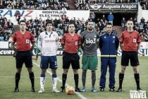 SD Ponferradina – Real Zaragoza: algo más que tres puntos