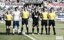 Real Zaragoza - Albacete Balompié: que la escalada continúe